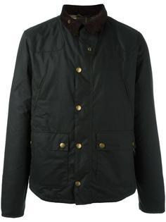 куртка Reelin Barbour