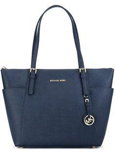 сумка-шоппер Michael Michael Kors