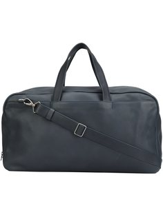 дорожная сумка Isaac Reina