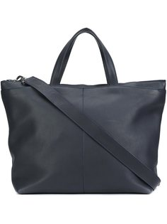классическая сумка-тоут Isaac Reina