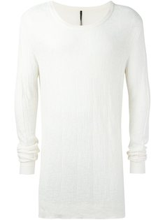 свитер Askew Odeur