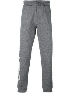спортивные брюки Kenzo Paris Kenzo