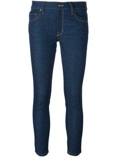 джинсы Mini Skinny 6397