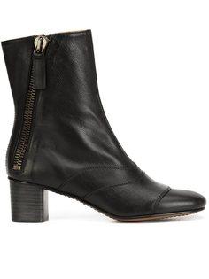 ботинки по щиколотку Lexi Chloé