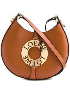 маленькая сумка через плечо Joyce Loewe
