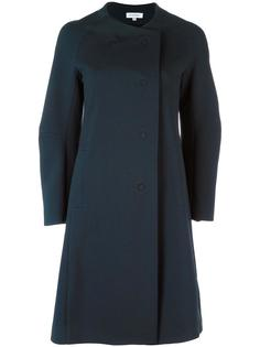 двубортное пальто Io Ivana Omazic