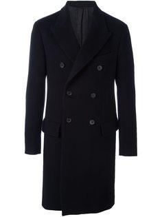 пальто Falmouth Joseph