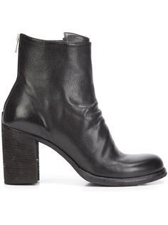 ботинки Vernon Officine Creative
