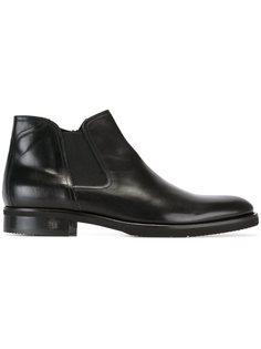 ботинки челси  Baldinini