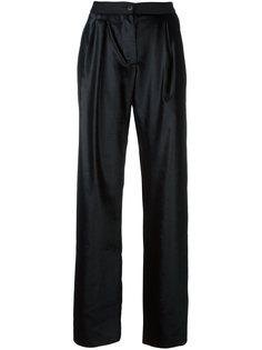 брюки Powl Ssheena