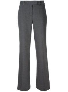 расклешенные брюки Michael Michael Kors