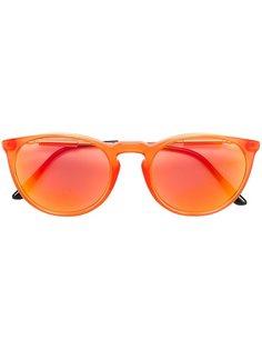солнцезащитные очки Pop Chic  Versace