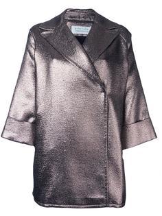 пальто Emma Gianluca Capannolo