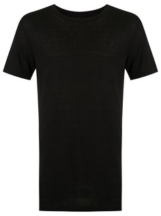 long t-shirt Osklen