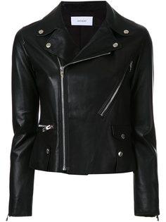 куртка Asp Riders Astraet
