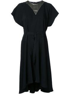 платье Audrey Ellery