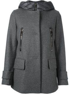 пальто Euphemia Moncler