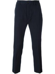 брюки Efrem  Pence