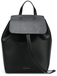 классический рюкзак  Mansur Gavriel