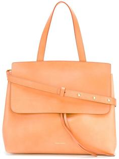 сумка на плечо  Mansur Gavriel
