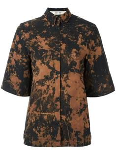 рубашка Saar  Damir Doma