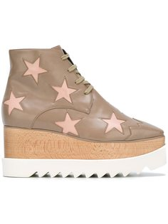 ботинки 'Elyse' Stella McCartney