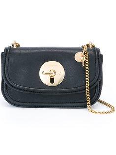 мини сумка через плечо Lois See By Chloé