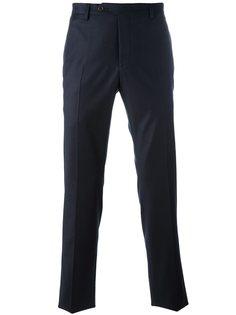 прямые брюки Al Duca D'Aosta 1902