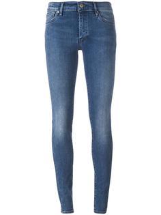 джинсы скинни Empire Levis: Made & Crafted