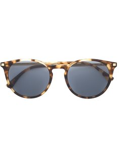 солнцезащитные очки Keelut Mykita