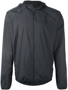спортивная куртка с перфорацией Stampd