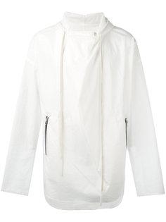 куртка Sprint с капюшоном Lost & Found Ria Dunn