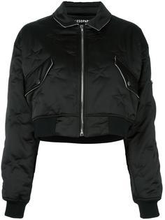 куртка-бомбер Cory  Filles A Papa