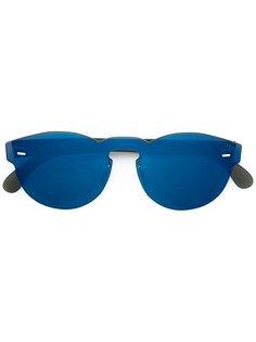 круглые солнцезащитные очки Retrosuperfuture