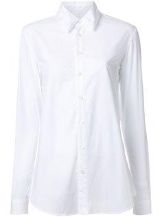 классическая рубашка  Julien David
