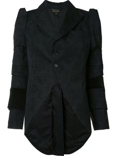 куртка Tailcoat Comme Des Garçons