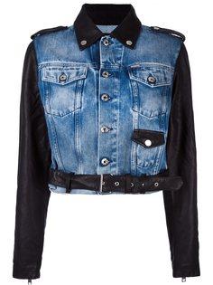 куртка Denyn  Diesel