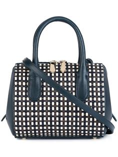 мини сумка через плечо Youkali Nina Ricci