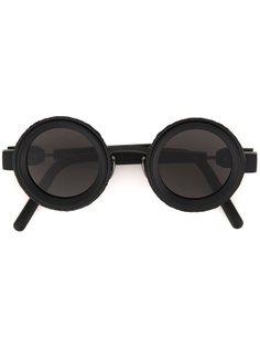 солнцезащитные очки Z3 Kuboraum