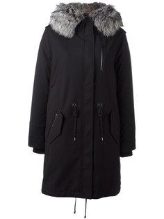 пальто Renax  Mackage