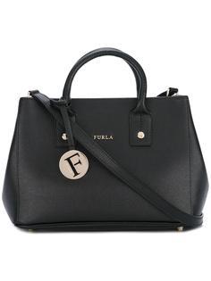 мини-сумка через плечо Linda Furla