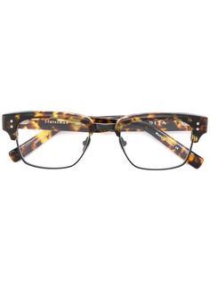 очки Statesman Dita Eyewear