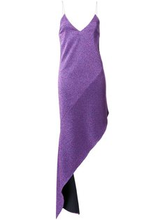 платье Terry  Wanda Nylon