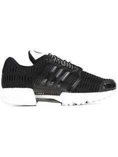 кроссовки Clima Cool 1 Adidas