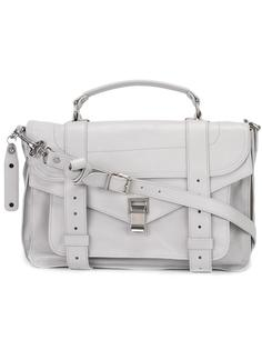 сумка на плечо PS1 Lux Proenza Schouler