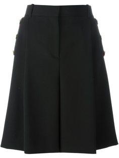 шорты Cavalry  Givenchy