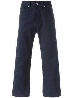 брюки Top Regular  Société Anonyme