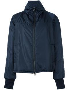 дутая куртка Vulcano Société Anonyme
