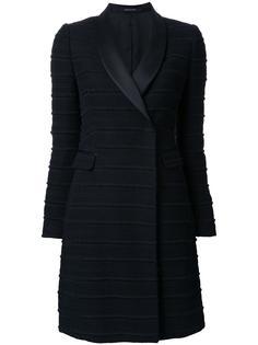 пиджак Isabel Tagliatore
