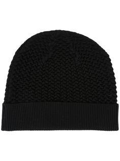 шапка Jeff A.P.C.